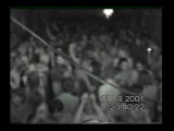 Уразовка Клубная 2001