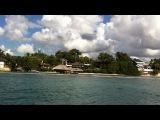На Карибах дома самых богатых и знаменитых людей мира.