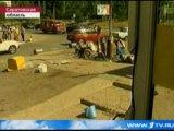 Трагедия в Саратове: квас-убийца