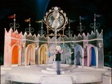 Волшебник Изумрудного города 9: Загадочная пещера (1974) ♥ Добрые советские мультфильмы ♥ http://vk.com/club54443855
