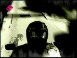 Dean Dawson feat. DMX - Streetlife (посмотрите чувак в клипе на меня похож)))))