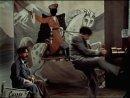 Аркадий Райкин - Мы с вами где-то встречались. Фильм (1954) Николая Досталя и Андрея Тутышкина